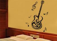 Violao - Musica