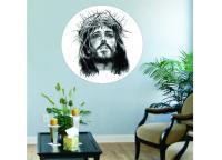 Cristo - Formas E Religiao