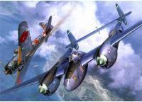 Gravura 3 - Imagens Militares