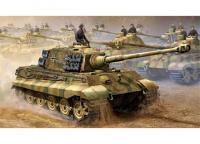 Gravura 5 - Imagens Militares