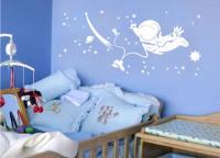 Astronauta - Infantil