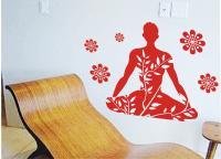 Zen - Formas E Religiao