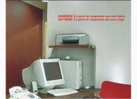 Computador - Frases