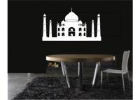 Taj Mahal - Pontos Turisticos
