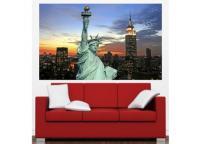 New York City - Pontos Turisticos