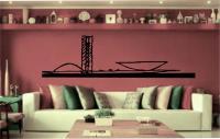 Congresso Nacional   Oscar Niemeyer - Pontos Turisticos