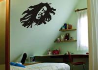 Bob Marley - Celebridades