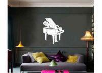Piano - Musica
