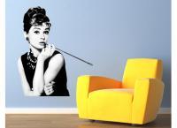 Audrey Hepburn 2 - Celebridades