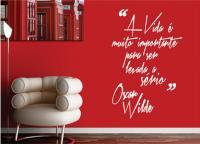 Oscar Wilde - Frases