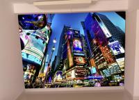 Times Square (new York) - Pontos Turisticos