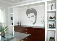 Elvis - Celebridades