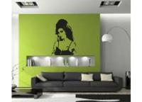 Amy Winehouse 2 - Celebridades
