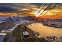 Pao De Acucar 2 (imagem) - Pontos Turisticos