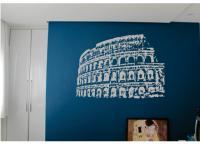 Coliseum 2 - Pontos Turisticos