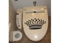 Privada Real 2 - Cozinha E Banheiro