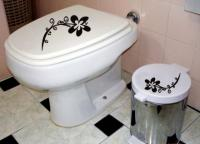 Vaso Sanitario 1 - Cozinha E Banheiro