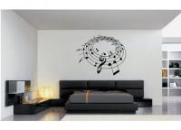 Notas Musicais 2 - Musica