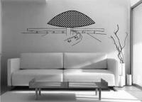 Museu Oscar Niemeyer   Curitiba - Pontos Turisticos