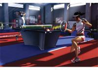 Ping Pong 2 - Salao De Jogos