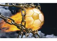 Futebol 3 - Salao De Jogos