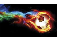 Futebol 4 - Salao De Jogos
