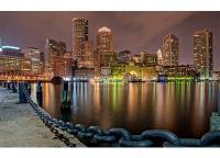 Boston - Pontos Turisticos