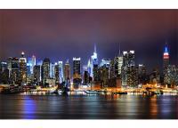 New York 3 - Pontos Turisticos