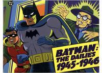 Batman 2 - Pop Art . Comic . Retro . Cult