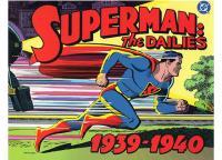 Superman 2 - Pop Art . Comic . Retro . Cult