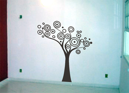http://www.coledecore.com.br/adesivos/arvores-e-florais/arvore-5/109