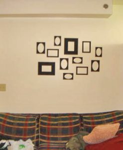 Arquivos Adesivos de Parede Artisticos - Cole Decore 4dea2020e2e6b