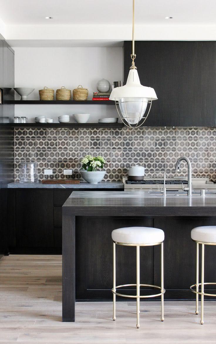 Adesivos Decorativos Para Cozinha Estilosa Cole Decore
