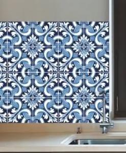 Arquivos Adesivos de Azulejos - Cole Decore 0ea1193deb5e2